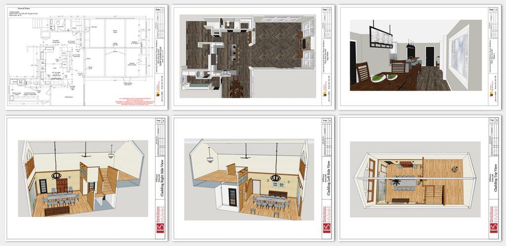 3d-rendering-comp