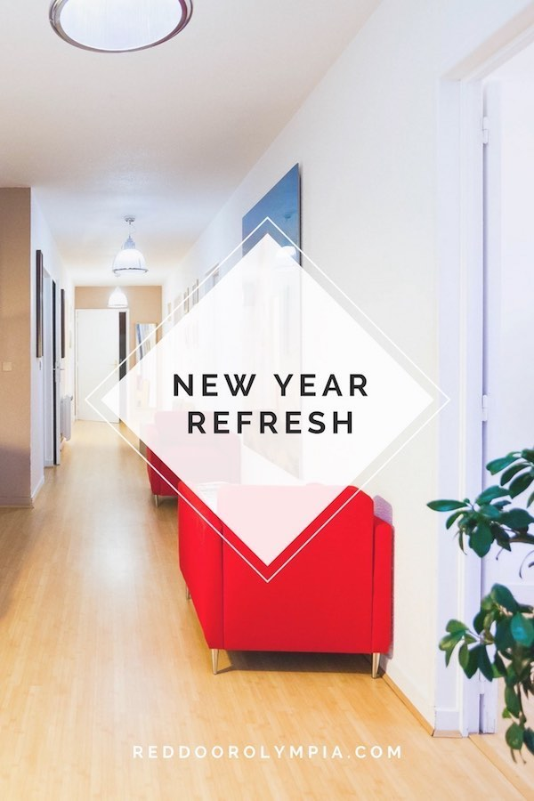 Happy New Year To All Our Dear Friends Out There. This Season Brings Plenty  Of Change And New Things For Many People. Whether Itu0027s Resolutions Or Life  ...