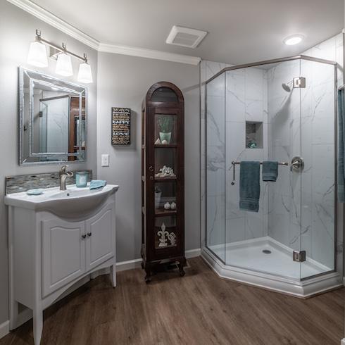 red-door-interiors-dauenhauer-remodel