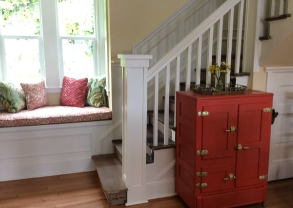 red-door-interiors-homepage-gallery-10