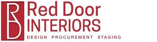 red-door-olympia-logo